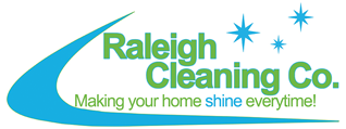 Raleigh Cleaners